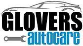 glovers logo.PNG