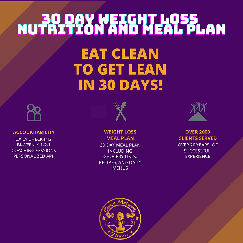 EAT CLEAN TO GET LEAN PROGRAM.png