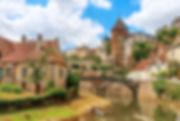 Semur-en-Auxois (1).jpg