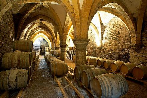 00279480-Cave-de-la-Reine-Jeanne-Arbois-in-the-Jura-France.jpg