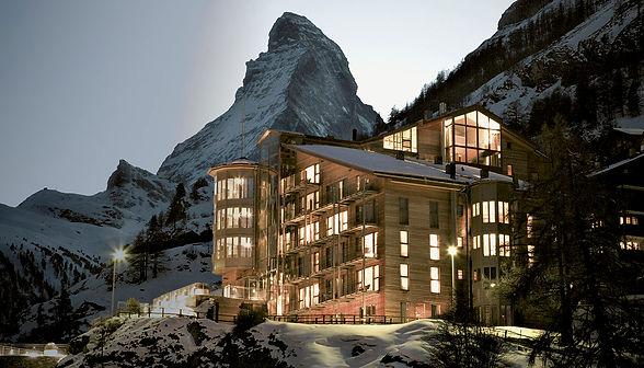 the_omnia_hotel1.jpg