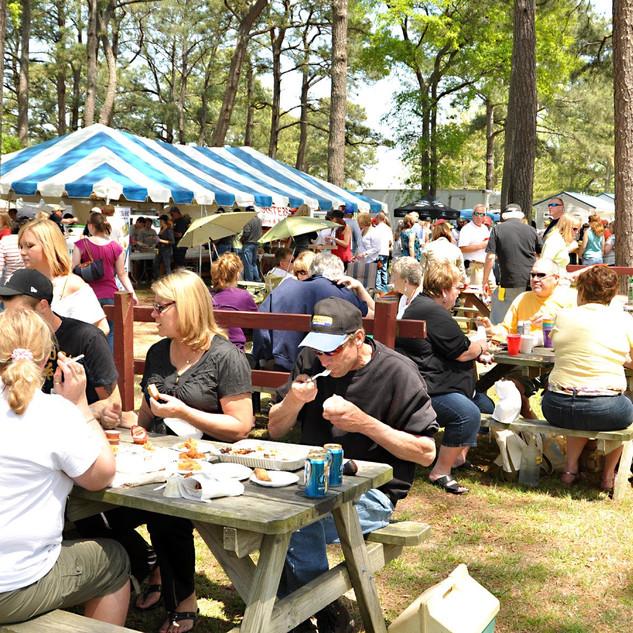 seafood-festival.jpg