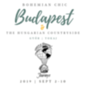 Budapest (1).png