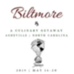 BILTMORE, ASHEVILLE NC-02.png