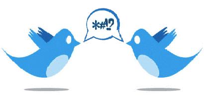 Social Media Tribalism - Who's at Fault?