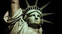 Restoring Self-Government
