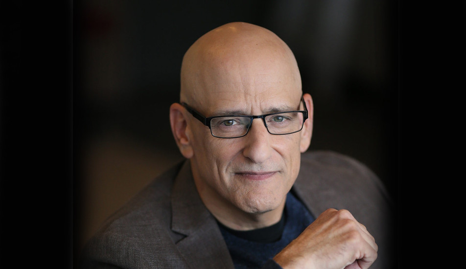 Andrew Klavan Interview with Think Outside Politics featured in the Washington Examiner