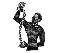 Reparations Redux - A Response to My Critics