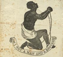 Trump Should Endorse Slavery Reparations