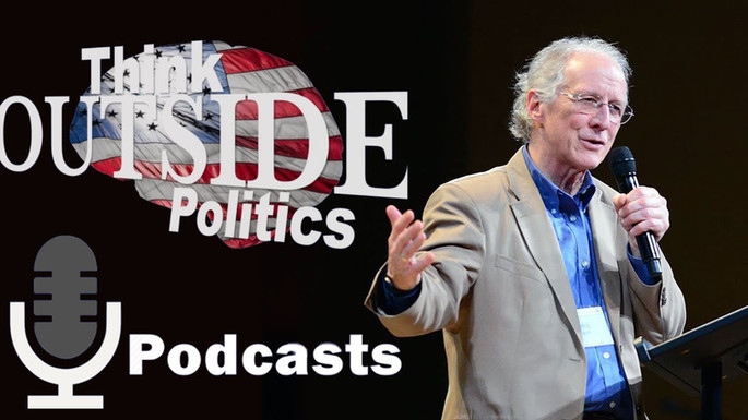 John Piper and the Evangelical Vote
