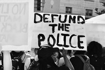 Can Democratic Cities Be Trusted with Police Powers?