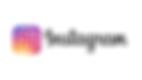 instagram-logo-banner.png