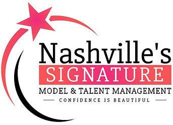 NashvillesSignature-03.jpg
