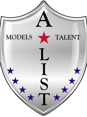 Miss Tourism Pageant and A-List Models and Talent...