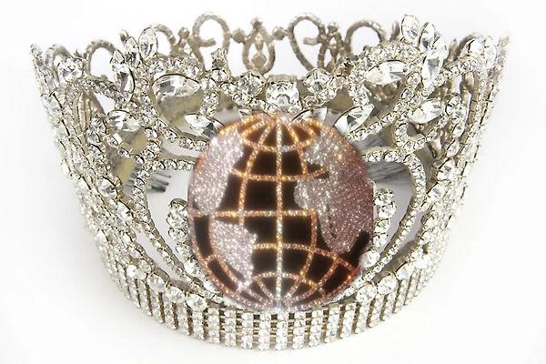 0000-Globe-1-Crown.jpg