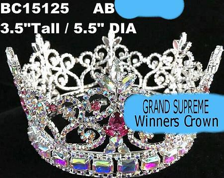 GRAND-SUPREME-WINNERS-CROWN.jpg