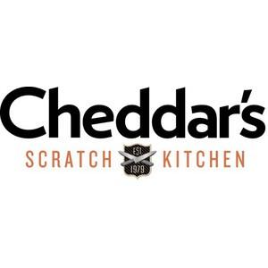 cheddars.com.jpg