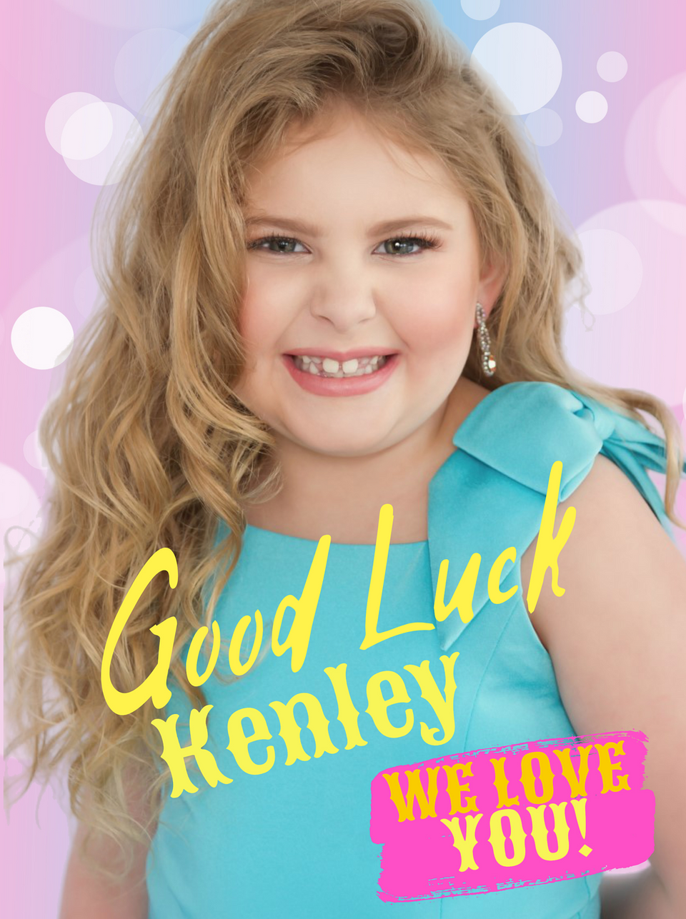 kenley-1.png