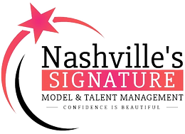 NashvillesSignature-03_edited.png