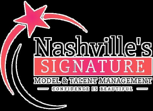 NashvillesSignature-03_edited.png
