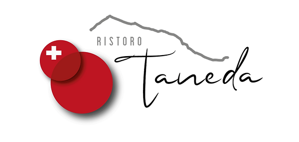 RistoroTaneda-logo.png