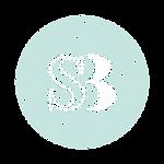 SB-prova-4.png