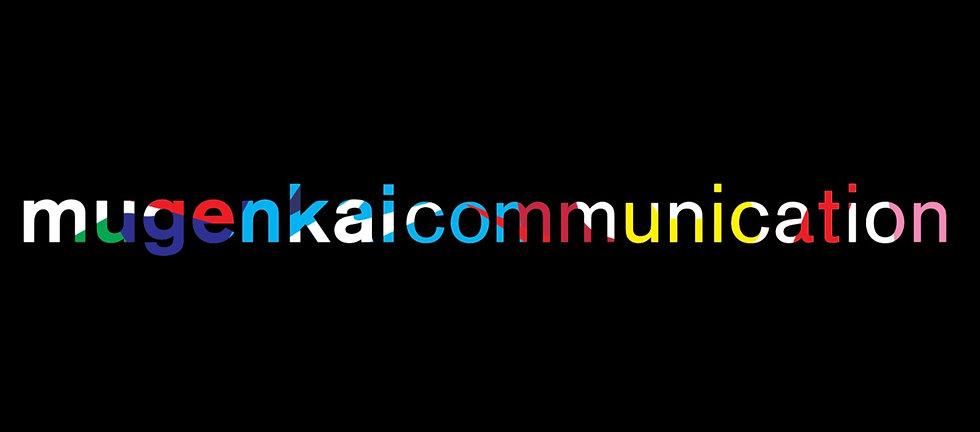MGK_logo_mech_edited.jpg