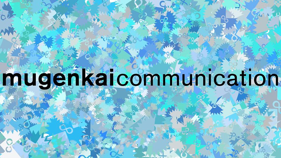 mugenkai-wallpaper-blue.png