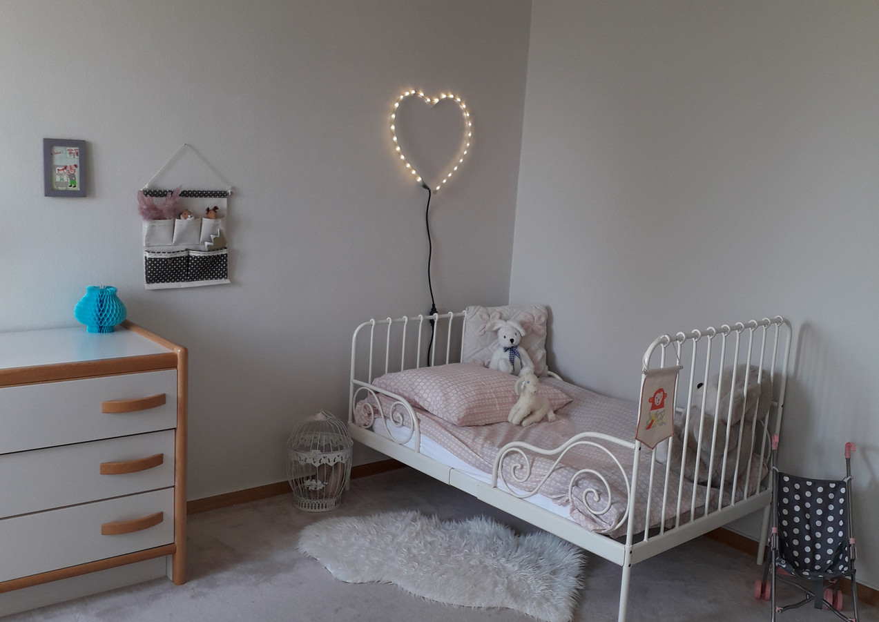 coin dodo après home staging