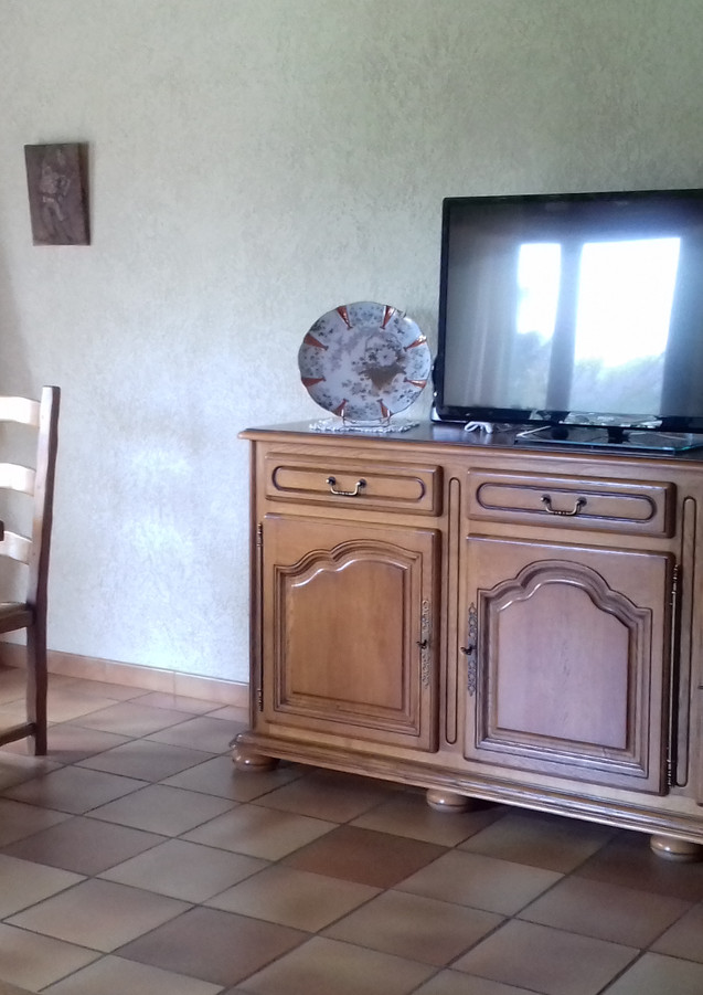 salon avant home staging