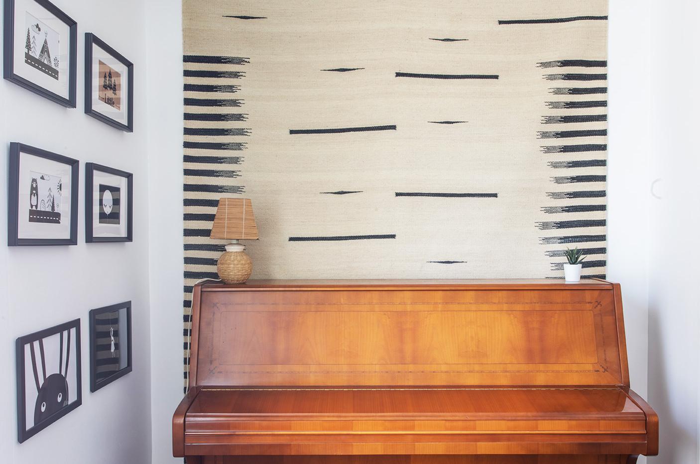 Salle-piano