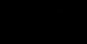 ACE lab logo