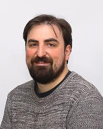 Felix Oberhauser