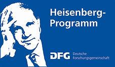 logo_heisenberg.jpg