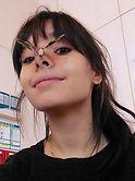 Melissa Armand2colour.jpg