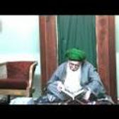Ahmad El Badawi.jpg