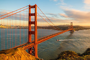 San Franscico Travel Guide