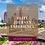 Thumbnail: Atlanta Elite Journey Book