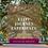 Thumbnail: Savannah Elite Journey Book