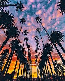 Los Angelos Travel Guide