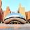 Thumbnail: Chicago Elite Journey