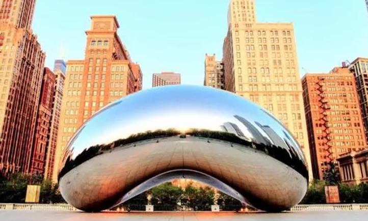 Chicago Elite Journey