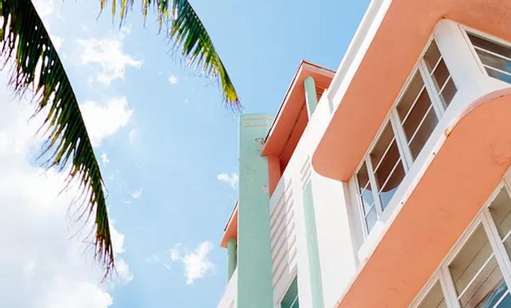Miami Elite Journey