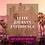 Thumbnail: Los Angeles Elite Journey Book
