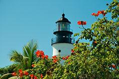 lighthouse-68246_1920.jpg