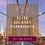 Thumbnail: New York Elite Journey