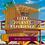 Thumbnail: Miami Elite Journey