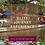 Thumbnail: San Antonio Elite Journey Book