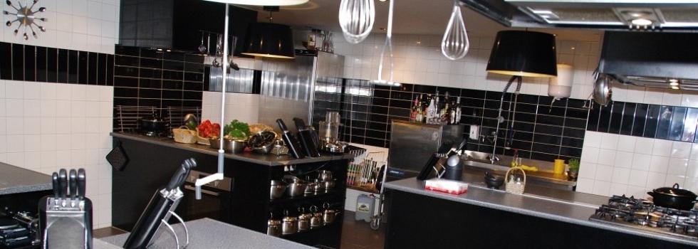 resizer-sfeer-keuken