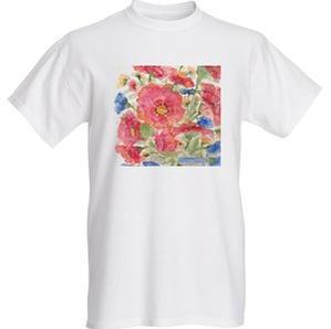 Long or short sleeve Tshirt
